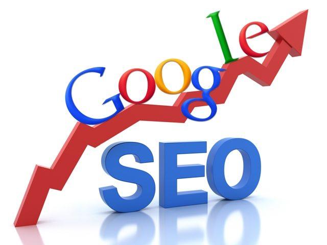 بهینه سازی موتور جستجو گوگل یا سئو در قم